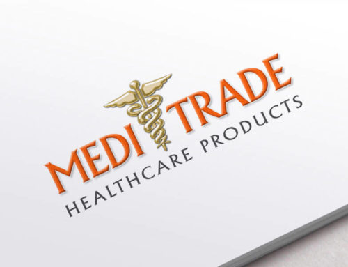 Medi-Trade Healthcare