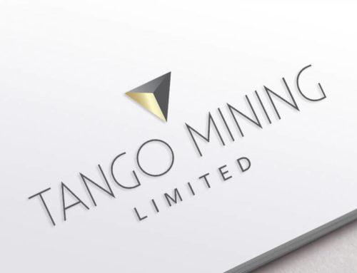 Tango Mining Logo