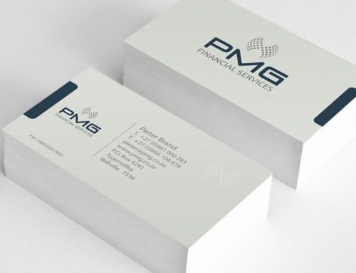 PMG Financial Services