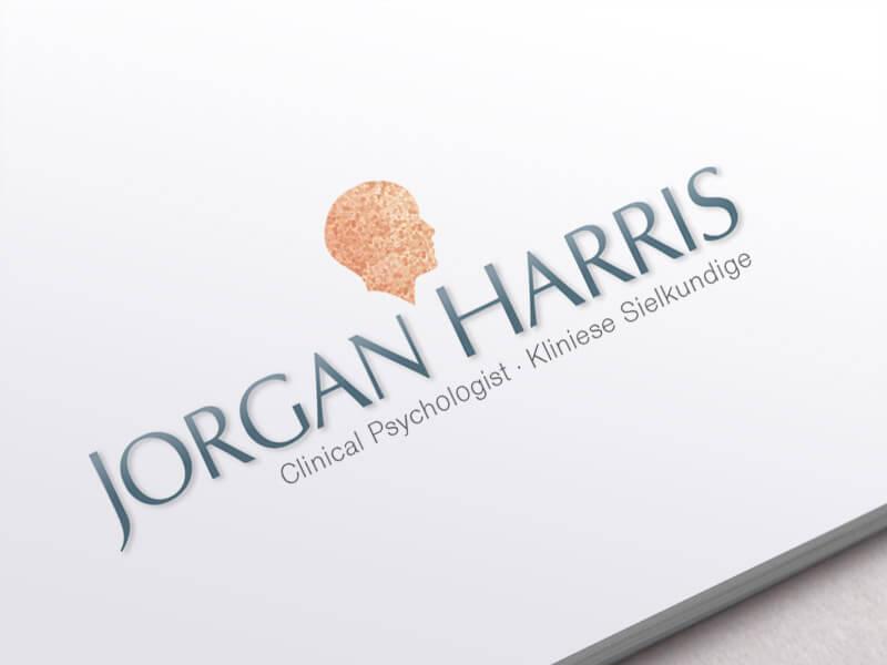 hypnotherapist_logo_jorganharris