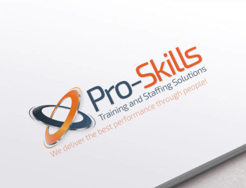 Pro-Skills Training Solutions